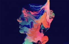 music-and-the-brain-affects-mood-surreal-colors-768x494